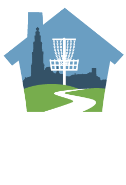 House of Disc Golf
